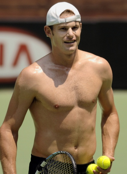 full_getty-tennis-open-aus-roddick_1_05_25_am.jpg