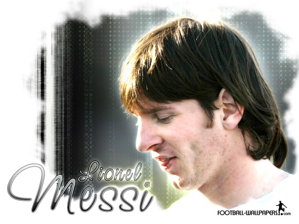 messi210247m68.jpg