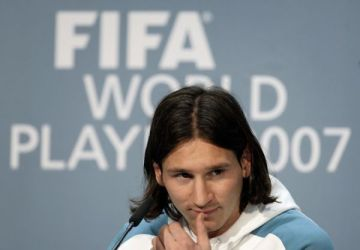 i6f5cff8a36de718203c65528db24b2de-getty-fbl-fifa-player-award-arg-messi.jpg