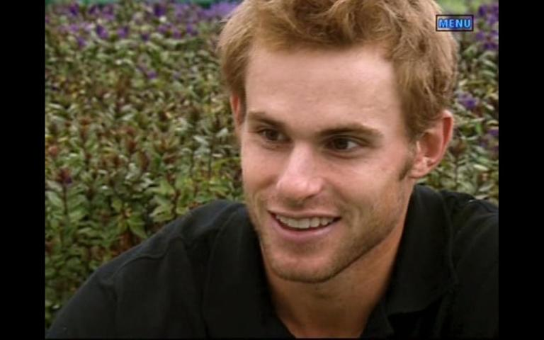 background-andy-roddick.jpg