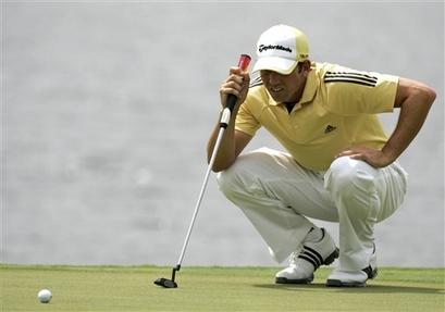 sg-capt5c51eddd889742919293319cae0eee6dca_championship_golf_flls105.jpg