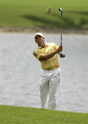 sg-capt9cfb60149d8544519d435f0eb8e7a7a8ca_championship_golf_flls104.jpg