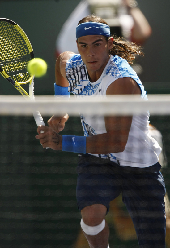 x-f2cf17c20fc99c92e3488e0e466bd7bd-getty-ten-pacific_life_open-nadal.jpg