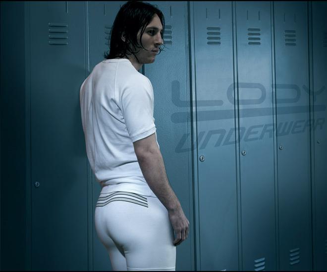 lionel-messi-underwear.jpg