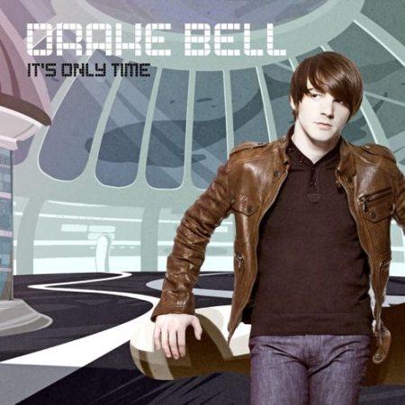 drake-bell