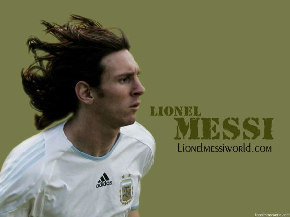 lionel-messi-wallpapers-16