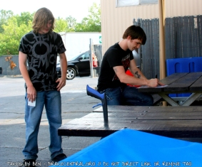 picture_195