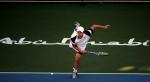 TENNIS-ATP-UAE-CAPITALA-RODDICK