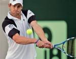United Arab Emirates Abu Dhabi Capitala Tennis