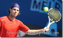 011409 29882f0d4a4e5e67ec1d9ea58a64dc31-getty-tennis-open-aus-nadal