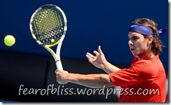 011409 8180bdfd6e3f600de7682b0a74c48b0d-getty-tennis-open-aus-nadal