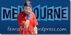 011409 c1e7629f54eeb9a45cda86f386ffc0e9-getty-tennis-open-aus-nadal_practice