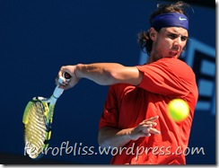 011409 e86342bf8b96359b1609db0f72894359-getty-tennis-open-aus-nadal