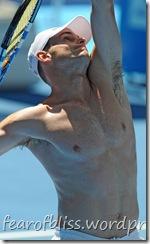 011509 56a5bf963236fe3e582c7bd3553638e7-getty-tennis-open-aus-roddick