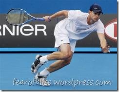 011509 capt.1cf1d903c8b947449a648170ec058138.australia_open_tennis__xmb116