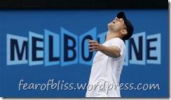 011509 capt.b429d45349164593861d16b88658008b.australia_open_tennis__xmb118