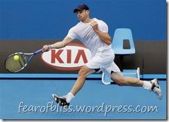 011509 capt.ba0cd3093bfb4556a9bc74ee4f206e3b.australia_open_tennis__xmb119