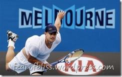 011509 capt.c5938b86987a482dbf63de226786290d.australia_open_tennis__xmb117