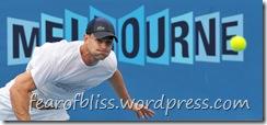 011509 f477277e6b2784736e2fb097683bf62f-getty-tennis-open-aus-roddick