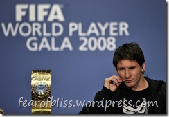 01408c81d6e5ab29579cec43a5e85f69-getty-fbl-fifa-player-award-arg-messi