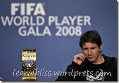 01408c81d6e5ab29579cec43a5e85f69-getty-fbl-fifa-player-award-arg-messi