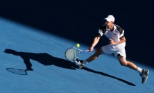 CORRECTION-TENNIS-OPEN-AUS-RODDICK