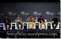 306475402820aac8f917d1ab244001ae-getty-84090469jg028_fifa_world_pl