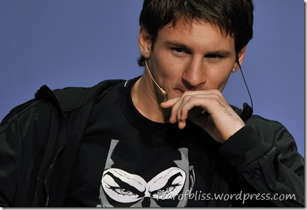 67e83ec7e39d6af6e8a1b9704c06793a-getty-fbl-fifa-player-award-arg-messi