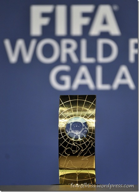 b7771f8a03a0ad5a556c77394c7406f9-getty-fbl-fifa-player-award-trophy