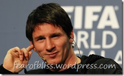 c4467e960263c745abea95b5eabb0bf6-getty-correction-fbl-fifa-player-award-massi