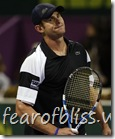 capt.23d1154c309545aaa8ac943823d90b86.qatar_atp_qatar_open_tennis_has112