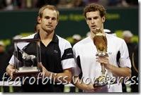 capt.80ea00e3acde4ae3b34312075905a4ae.qatar_atp_qatar_open_tennis_has105