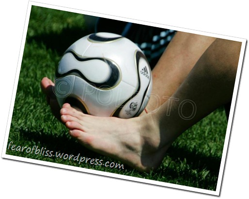 Football - Lionel Messi - plakat 10