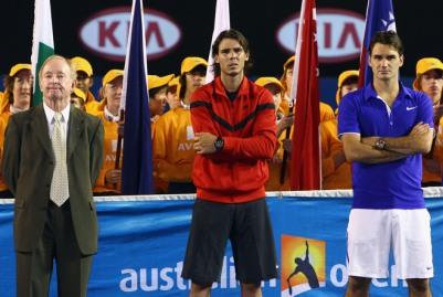 83057314WJ365_2009_Australi