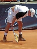Austria ATP Tennis