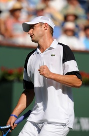 TEN-INDIAN WELLS-RODDICK