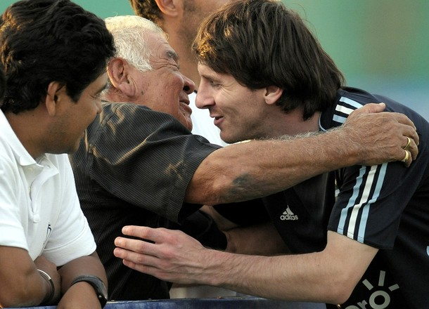 lionel messi argentina 2010 world cup. Argentine forward Lionel Messi
