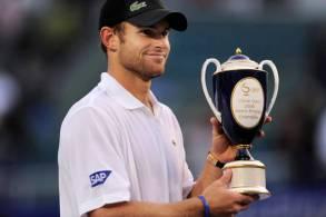 TENNIS-WTA-ATP-CHN-RODDICK