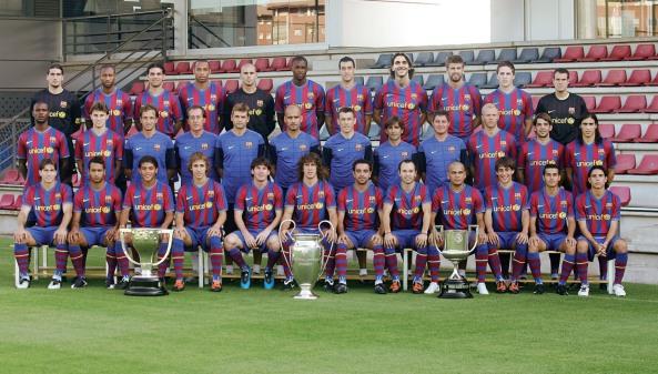 futbol_plantilla