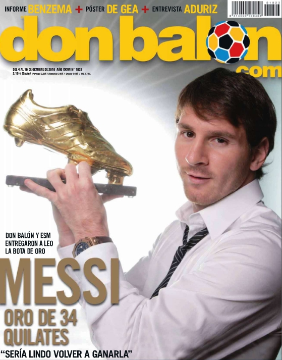 lionel messi hairstyles. lionel messi barcelona 2010.