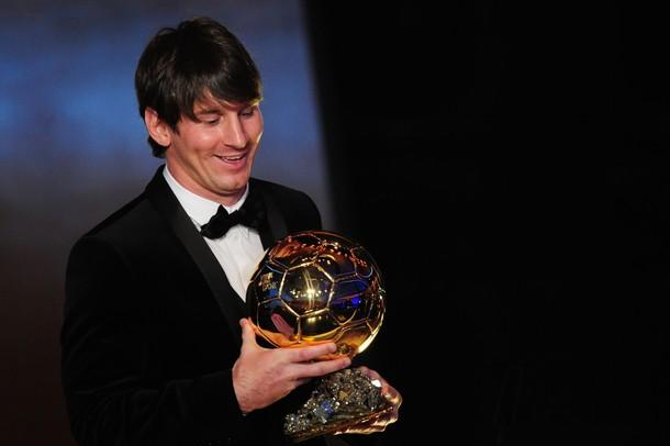 lionel messi argentina 2011. Argentina#39;s Lionel Messi