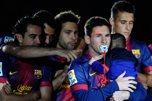 Lionel+Messi+FC+Barcelona+v+Real+Valladolid+6XRCclmPVsEx