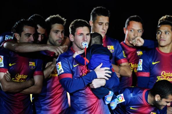 Lionel+Messi+FC+Barcelona+v+Real+Valladolid+KZbAEkjlBrwx