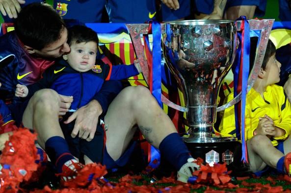 Lionel+Messi+FC+Barcelona+v+Real+Valladolid+MgCJLyLWVRnx