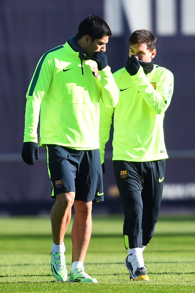 Lionel+Messi+Barcelona+Training+Session+YhI3PU_Sk57x