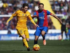Lionel+Messi+Levante+UD+v+FC+Barcelona+La+1NR6kF2OI8lx
