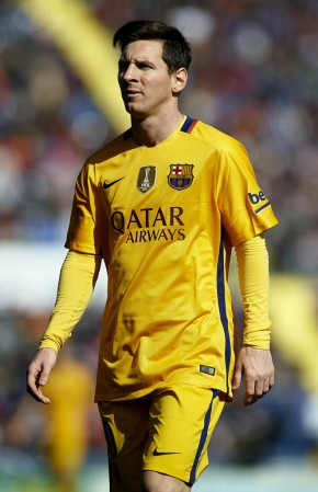 Lionel+Messi+Levante+UD+v+FC+Barcelona+La+29CYynsW4O2x