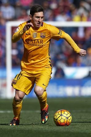 Lionel+Messi+Levante+UD+v+FC+Barcelona+La+2ZX8JMp1aUVx