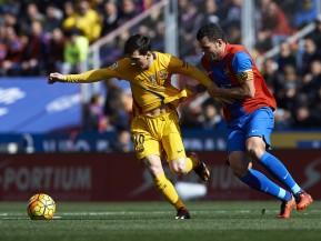 Lionel+Messi+Levante+UD+v+FC+Barcelona+La+_gZFUWP51ysx