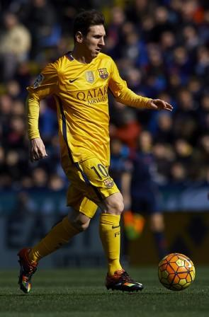 Lionel+Messi+Levante+UD+v+FC+Barcelona+La+ad3mzhBAYdqx